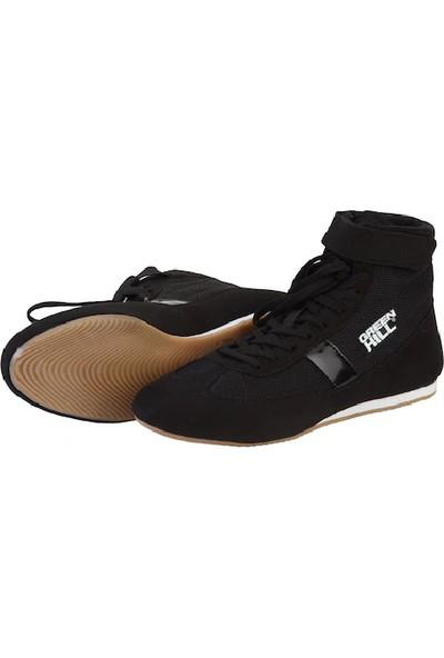 Green hill Profesyonel Güreş Ayakkabısı LSB-1801
