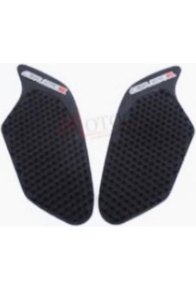 Prc Depo Yan Pad, (Stomp Grip) Kaydırmaz Ms1702 Cbr 250 R