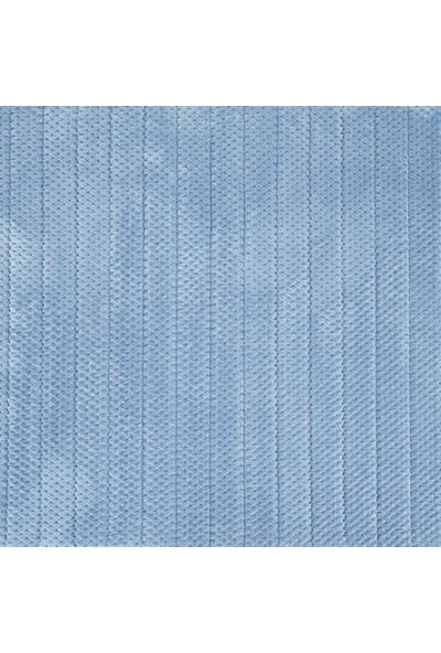 Dophia Banyo Paspası - Mavi
