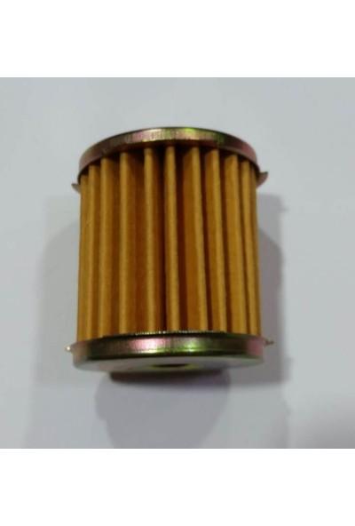 Mtx Mtx Yağ Filtresi Mf-168