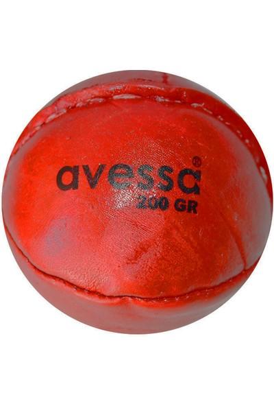 Avessa Fırlatma Topu 200 gr
