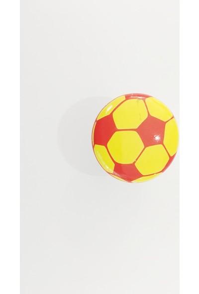 Dreamax Ds12648 Porselen Düğme