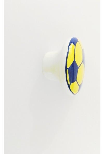 Dreamax Ds12646 Porselen Kulp