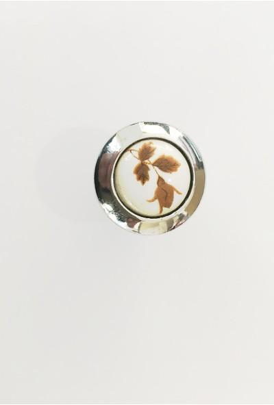 Dreamax Ds027 Porselen Kulp