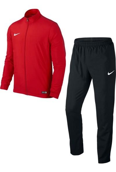 Nike Academiy16 Yth Wvn Tracksuit Çocuk Eşofman Takımı