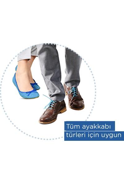 Scholl Ayakkabı Spreyi, Koku Giderici