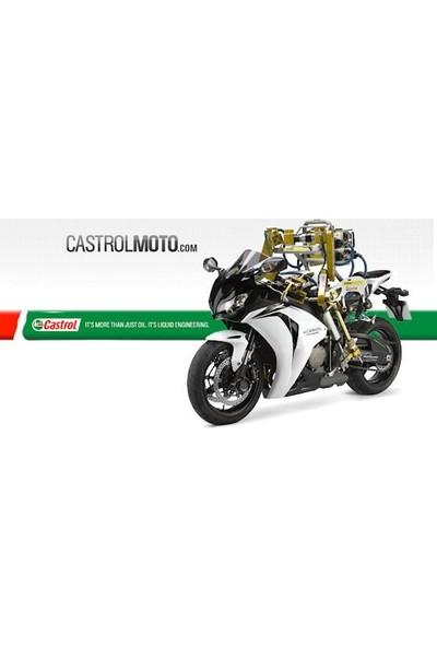Castrol Power 1 Scooter 4T 10W40 1 Litre