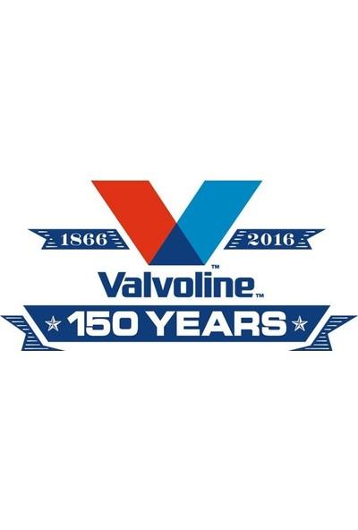 Valvoline Synpower Xl-Iıı C3 5W30 5 Litre