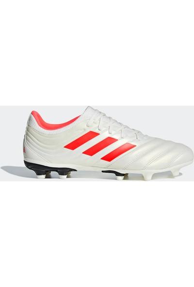 Adidas Erkek Futbol Krampon Bb9187 Copa 19.3 Fg COPA 19.3 FG