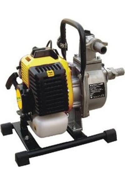 "Rother Rtr010 Benzinli Su Pompası 1"""