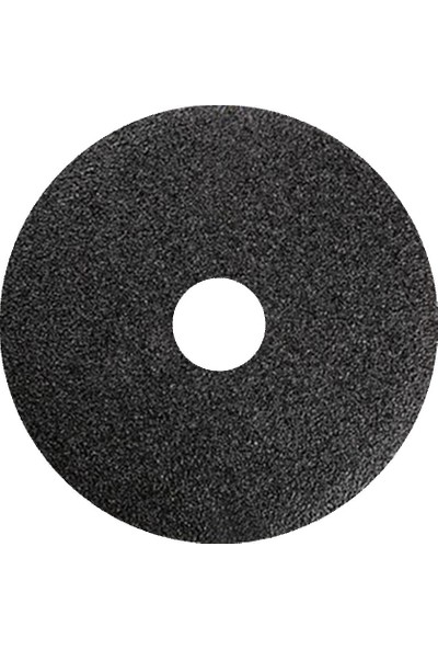 Egeli Fiber Disk Zımpara 180*22 A16