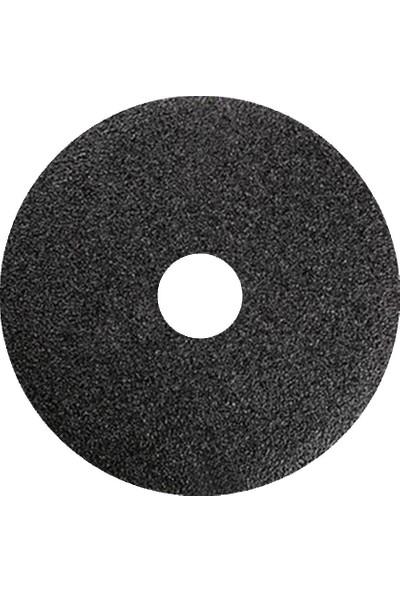 Egeli Fiber Disk Zımpara 180*22 C60