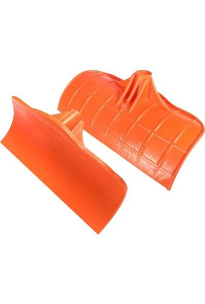 Tuna 203 Plastik Gitileri