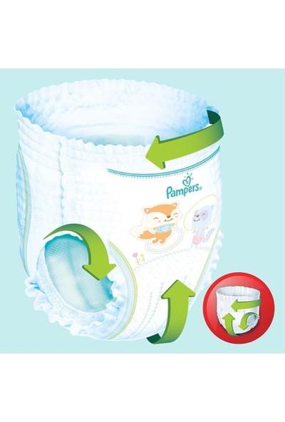 Prima Külot Bebek Bezi 3 Beden 28 Adet Midi Tekli Paket