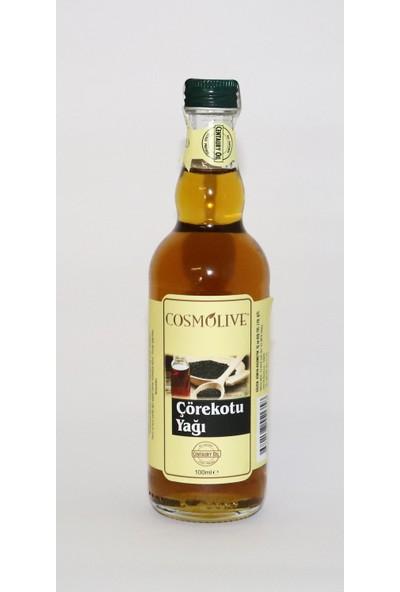 Cosmolive Çörek Otu Yağı 100 ml