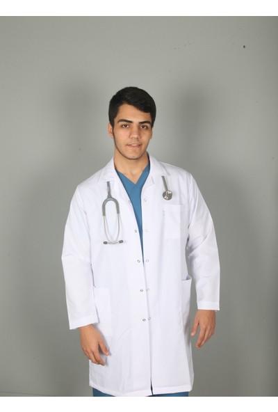 Drmitra Erkek Medikal Üniforma