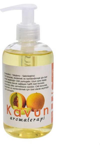 Ryoto Kavun Aromaterapi Masaj Yağı 250 ml