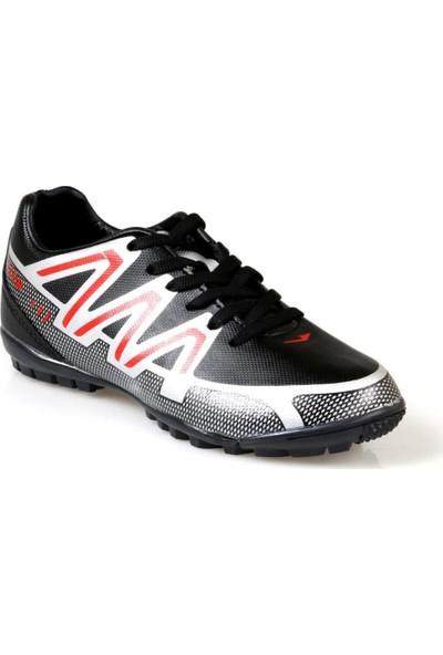 376a8487a3b Halı Saha Ayakkabısı Çocuk Fiyatları ve Modelleri - Hepsiburada ...