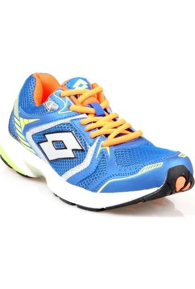 Lotto Forrun Erkek Koşu - Günlük Spor Ayakkabı