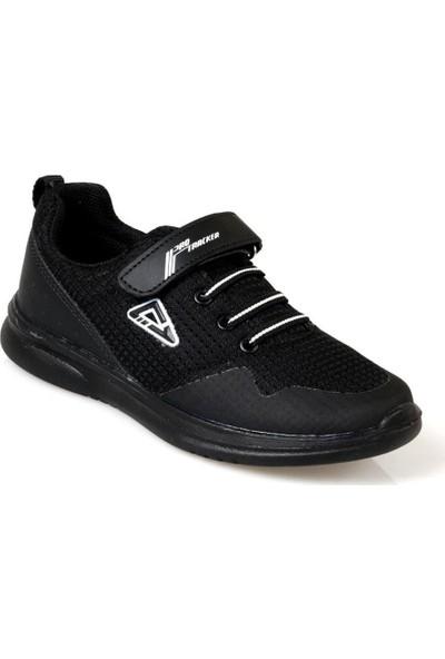 Pro Tracker Erkek Çocuk Günlük Spor Ayakkabı