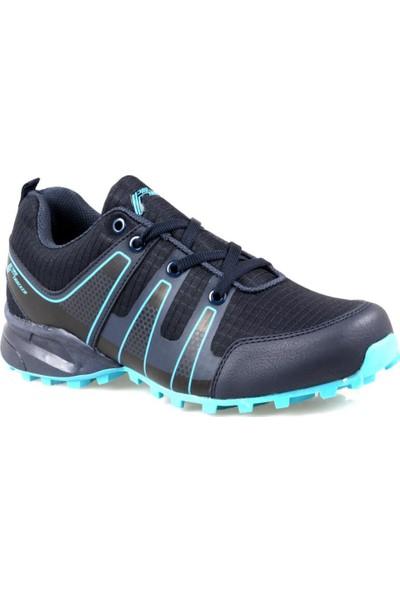 Pro Tracker 812200 Erkek Lacivert Günlük Spor Ayakkabı