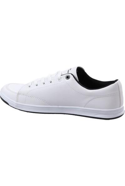 Pro Tracker Impac Beyaz Günlük Erkek Spor Ayakkabı