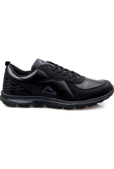 Pro Tracker Fless Erkek Günlük Spor Ayakkabı
