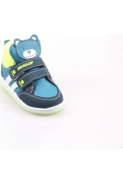 Dunlop Erkek Çocuk Bebe Spor Bot