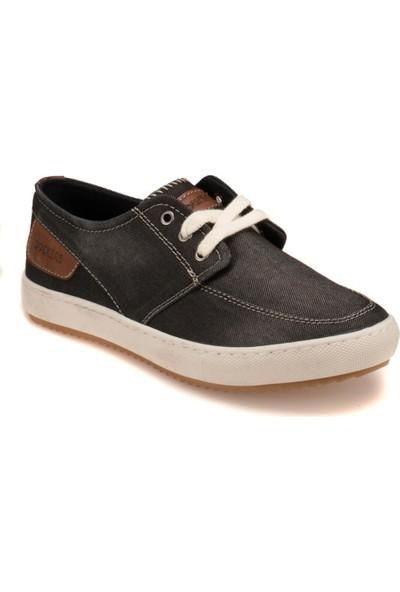Dockers Erkek Keten Ayakkabı