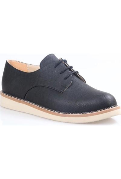 Hehir Kadın Sneaker Ayakkabı