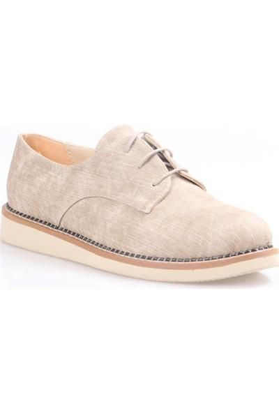 Nehir Kadın Sneaker Ayakkabı