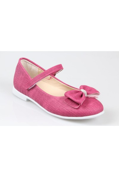 Happybox Ortapedik Kız Çocuk Ayakkabı