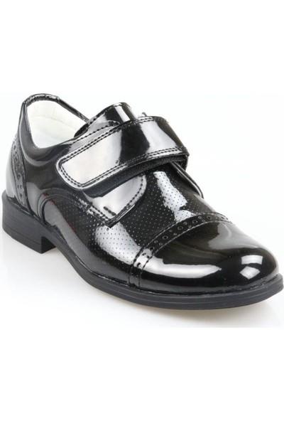 Aydındaş Erkek Çocuk Sünnetlik - Düğünlük Takım Elbise Ayakkabısı