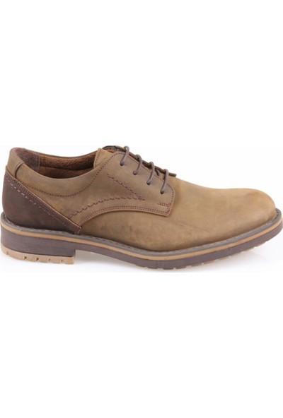 Darkwood 7038 Erkek Günlük Deri Ayakkabı