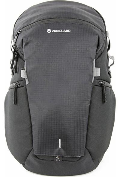Vanguard Veo Discover 42 DSLR Kamera Sırt Çantası