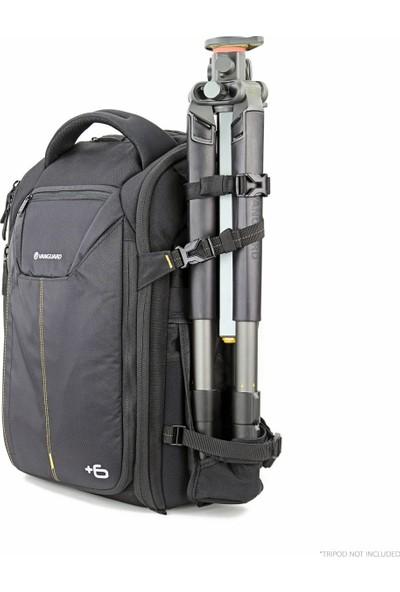 Vanguard Alta Rise 45 DSLR Kamera Sırt Çantası