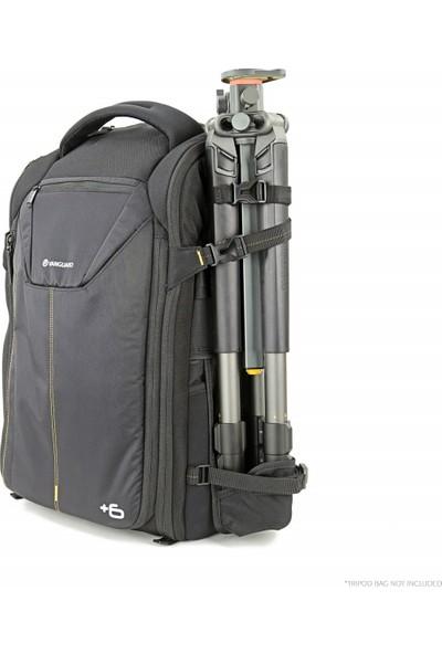 Vanguard Alta Rise 48 DSLR Kamera Sırt Çantası
