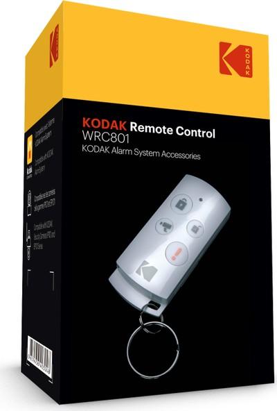 Kodak Wrc801 / Uzaktan Kumanda