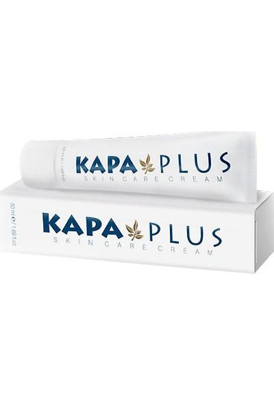 Kapa Plus Krem 50 ml