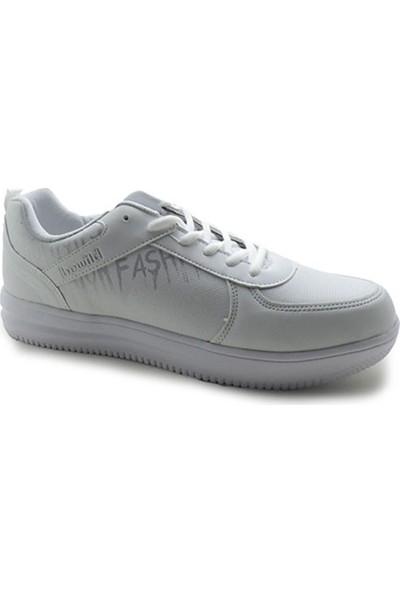 Akınalbella Erkek Günlük Ayakkabı