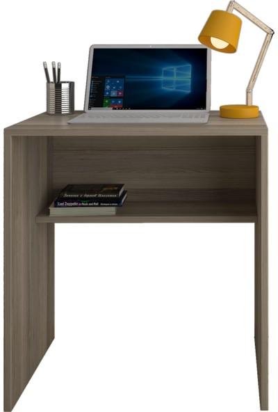 Kenzlife bilgisayar çalışma masası merkür crd ofis sekreter laptop
