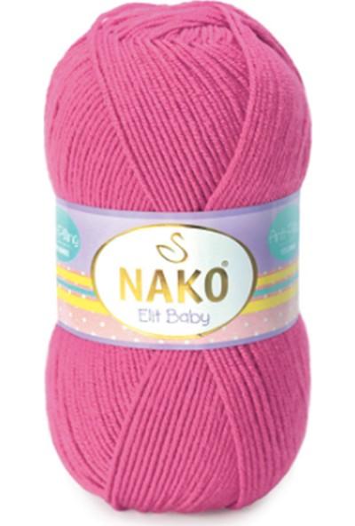 Nako Elit Baby 5278