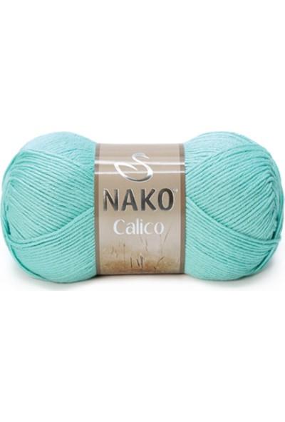 Nako Calıco 11221