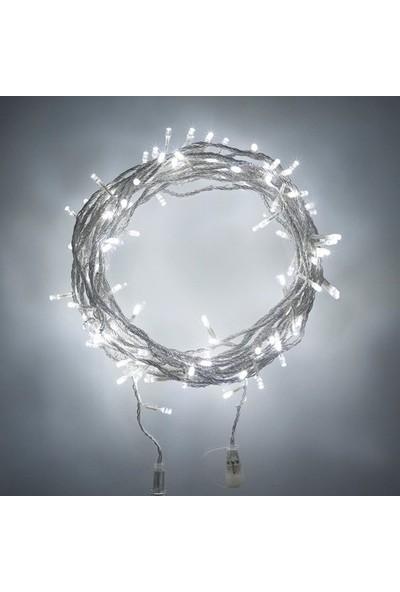 Ack Eklenebilir Led Işıklar Beyaz