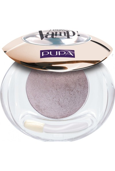Pupa Vamp Wet & Dry Eyeshadow 005 Lilac Gray