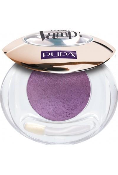 Pupa Vamp Wet & Dry Eyeshadow 003 Fuchsia