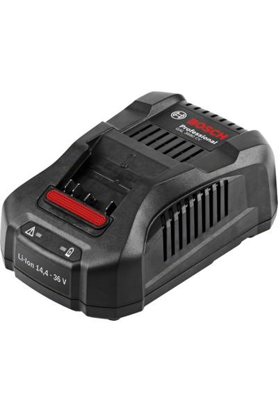 Bosch Gal 3680 Cv Professional 8 A 14,4 - 36 Volt Li-İyon Hızlı Ş