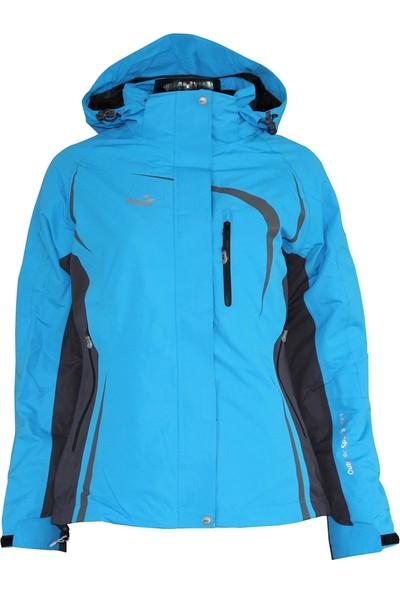 A&C 3 In 1 Kadın Ceket