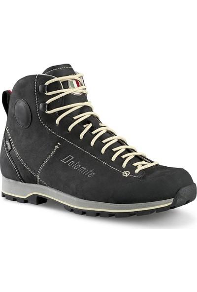 Dolomite Shoe Cinquantaquattro High Fg W GTX Bot