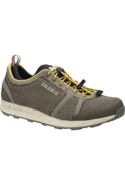 Dolomite Settantasei Knit GTX Ayakkabı